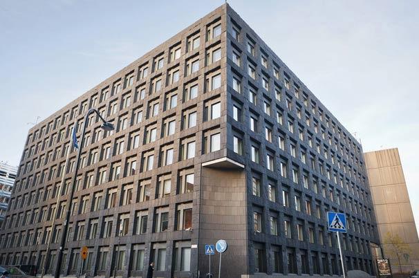 spara pengar säkert hos Riksbanken