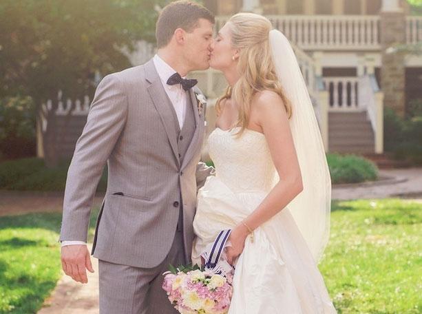 spara pengar till bröllop